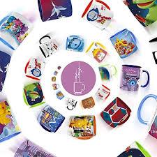 fr3 cuisine tasse céramique my mug balthazar le mille pattes de fr3 jeunesse
