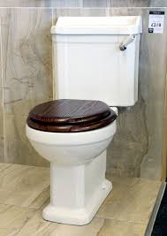 Kohler C3 Bidet Toilet Seat Toilet Water Keeps On Running Best Toilet Designs Best Toilet