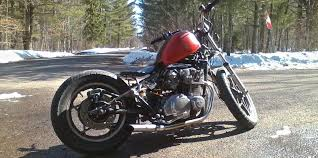 gs550 bobber related keywords u0026 suggestions gs550 bobber long