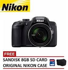 nikon coolpix l340 target black friday official nikon coolpix l340 digital end 4 17 2018 12 12 am