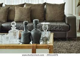Wooden Frame Sofa Set Sofa Set Stock Images Royalty Free Images U0026 Vectors Shutterstock