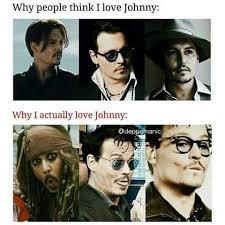 Johnny Depp Meme - love it the nerd inside pinterest johnny depp jack sparrow