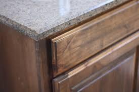 Kitchen Cabinets Kansas City Kansas City Custom Cabinets Inc Tonganoxie Ks Us 66086