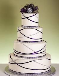 7 best wedding cake decorations images on pinterest wedding