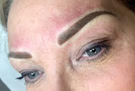 permanent eyebrow make up u2013 permanent make up glasgow million