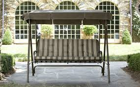 Bench And Table Set Patio U0026 Pergola Outdoor Benches And Gliders Trend Wonderful
