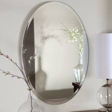 Bathroom Mirrors At Home Depot Large Bathroom Mirrors Home Depot Home Design Ideas