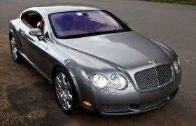 Car Rentals In Port St Lucie Gotham Dream Car Rentals Miami Exotic Cars Rental Store Rent It