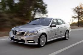 mercedes e300 price mercedes e300 hybrid prices announced auto express