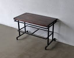 image collection vintage metal table legs all can download all