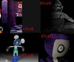 how to make a fnaf fan game ask fnaf fangames the crews of fnaf fan games deviantart