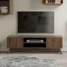 meuble tv pour chambre contemporain decoration chambre meuble votre gros tele set roche