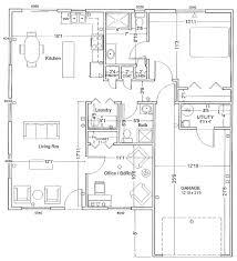 duplex apartment with one car garage casa del sol