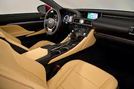 lexus katy texas looking at is250 but cup holders clublexus lexus forum
