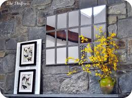 25 diy ideas with mirrors hative