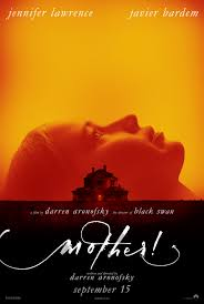 darren aronofsky u0027s mother will likely be 2017 u0027s most hated movie