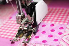 5 free motion quilting problems and how to fix them