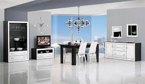 atlas meuble cuisine magasin de cuisine dootdadoo com idées de conception sont