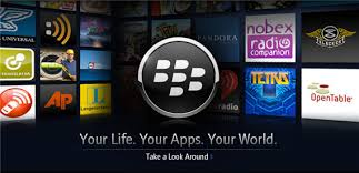 blackberry app world for android blackberry app developers make more money than ios and android