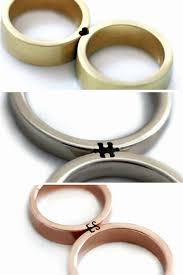 unique matching wedding bands his and hers 58 new cheap unique wedding rings wedding idea