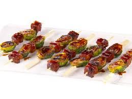 225 best giada de laurentiis images on giada recipes