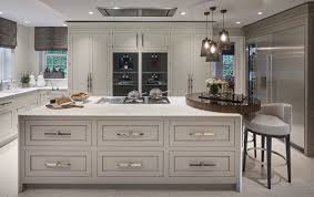Kitchen Design Cheshire Elite Design Studio Teamelitedesign Twitter