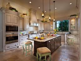 Small Open Floor Plans by Open Floor Plan Kitchen Best Small Space Open Kitchen Plan
