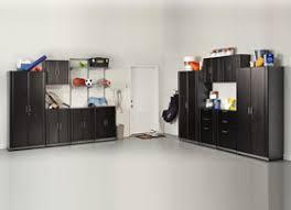 Closetmaid Storage Cabinet Storage Cabinet Closetmaid