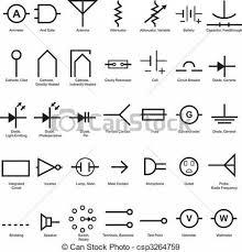 wiring diagram electrical diagram symbols australia electronic