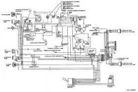 building electrical installation wiring diagram wiring diagram