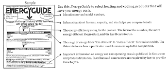 what is the best appliance brand for kitchen energy efficient appliances eartheasy com solutions for