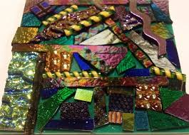 How To Make Fused Glass Jewelry - 428 best fused glass dichroic images on pinterest glass art