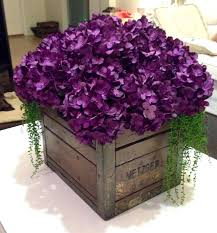 94 best centerpieces images on pinterest marriage flower