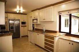 repainting kitchen cabinets ideas beautiful white painted kitchen cabinets ideas awesome homes
