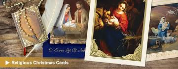 discount boxed cards brett religious and