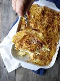 Noodle Kugel Cottage Cheese by Grandma U0027s Noodle Kugel Makeover