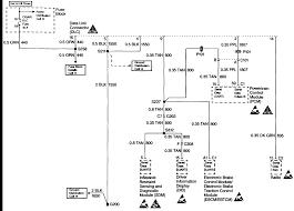 2004 chevy venture wiring diagram gooddy org