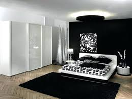 mens bedroom decorating ideas mens bedroom decorating ideas pictures bedroom bedroom decor luxury