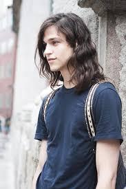 long haired skater boys 190 best no labels needed images on pinterest hot guys long