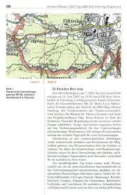 Plana K Hen 7 Geo Tag Der Artenvielfalt Stift Viktring Klagenfurt Kärnten 10