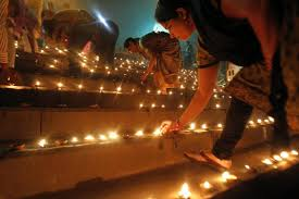 diwali 2015 what is the indian festival of lights and how is it