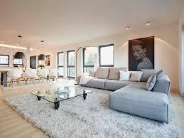 design ideen wohnzimmer die besten 25 beleuchtung wohnzimmer ideen auf