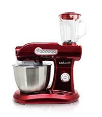 appareil de cuisine multifonction kitchencook 1160875 evolution v3 multifonction amazon