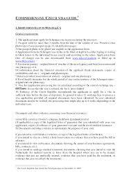 Letter Visa Application Exle Invitation Letter Visa Belgium Exle Choice Image Invitation