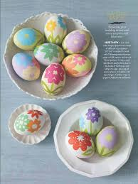 pascua huecos de pascua pinterest easter egg decorating and egg