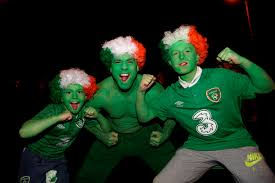 the green army in france our ultimate euro 2016 travel guide