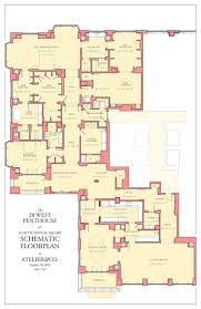 lenox terrace floor plans 393 best floorplans i love images on pinterest apartment floor