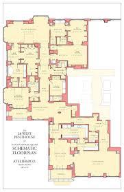 1050 best floor plans images on pinterest architecture mansions rittenhouse condo floor planshouse