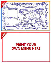 kids coloring pages crayons kng