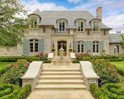 french country mansion a recently completed country adorable french country homes
